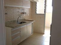 Lindo Apartamento 78m² Torre Única 2 Dorm 1 Suíte Sala Ampla Sacada 1 Vaga de Garagem Coberta  Lazer Presidente Altino Osasco São Paulo