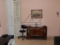 Casa Térrea em Rio de Janeiro - SANTA TERESA