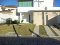 Casa em Villas do Atlântico em Condomínio Fechado em Lauro de Freitas.