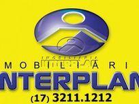 Tipo: Área, Área para Loteamentos     Cidade: Ribeirão Preto - SP     Bairro: Desconhecido