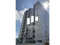 Apartamento Novo financiado Direto Com A Construtora Aviação em Praia Grande SP