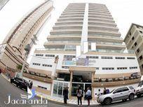 Apartamento Novo Pronto pra morar no Caiçara em Praia Grande SP.