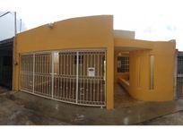 Linda Casa en Fracc Colibrí Mérida Oriente