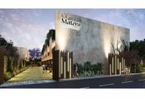 MANTERA TOWNHOUSE EN MONTEBELLO
