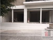 Excelente local de 136 m2 Rio Balsas