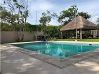 Casa 2 Recamaras en Jardines Mayakoba