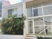 Casa en Renta Lomas de Ahuatlan Cuernavaca