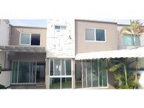 Hermosa casa en Renta San Jeronimo Ahuatepec
