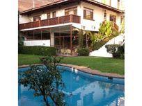 Casa Tipo Chalet Tlaltenango Morelos