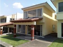 Casa en Condominio Venta Renta Burgos Bugambilias