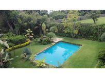 Casa Jardines de Ahuatepec Venta Renta Cuernavaca