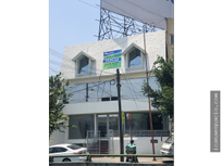 Edificio en renta en Valle Dorado