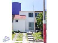 Se Vende Casa Xochitepec, Morelos