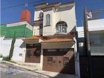 Casa en Venta Lomas de Atizapán