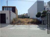 Terreno en COL.EL VALLE, Tijuana