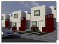 Casa en venta Col. Lomas de San Agustín, CADEREYTA