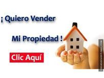 Buscar vender tu Casa 1