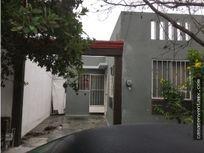 Casa en venta Fracc. Misión San Pablo, APODACA