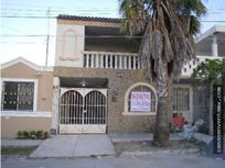 Casa en Venta Col. Hacienda Santa Lucia, JUAREZ