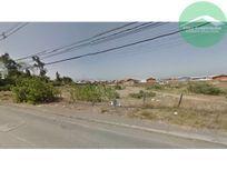 Terreno Inmobiliario 2.300 M2 San Pedro de la Paz