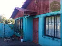 Venta Casa Gran Patio Lomas Coloradas San Pedro