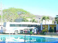 Hermoso Hotel bungalow de oportunidad