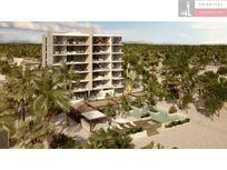 Pre-Venta Condomino Playa San Bruno Yucatán