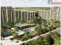 Enso Green View Apartments