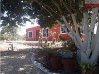 SE VENDE Residencia Campestre en Mococha