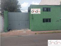 Renta de bodega con oficina Tlalnepantla centro