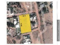 Terreno de 1000 m² a 6 Minutos de la UTEC