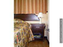 RENTA Habitación Amueblada 401 Torre AGRISA Vsa