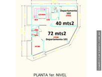 RENTA - Oficinas Torre AGRISA 102