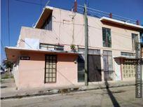 VENTA - Casa Col. Centro Emiliano Zapata