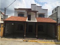 VENTA - Casa Villa Los Arcos