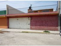 Casa en venta en Santa Rosa de Lima, C. Izcalli