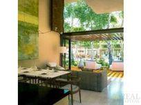 Casa en Venta Cancun