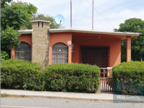Casa en Venta Allende, N.L.