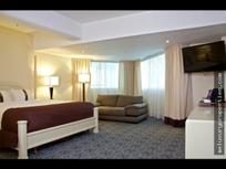 Venta de lote 3 hoteles de 5*, 4* y 3*