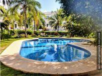 Renta de casa en Punta Colonet Playa del Carmen