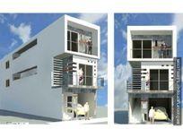 Oportunidad inversionistas edificio en venta !