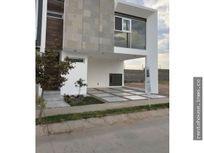 Casa Venta Sierra Nogal, León $3,150,000