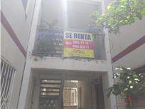 DEPARTAMENTO EN RENTA CONDOMINIOS SAN JUAN