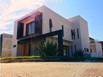 Casa en venta en Fracc. Terranova Tapachula.