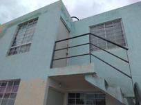 Departamento en venta en Col. Vllas del Río