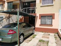 Depto. en venta Fracc. Villas de Las Fuentes