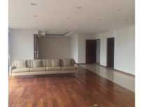 Departamento en Venta Lomas Country Club