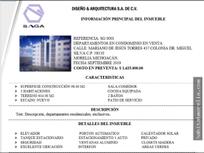 DEPARTAMENTOS  ESC PSICOLOGÍA Y TEC DE MORELIA