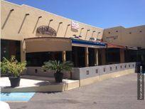 Se Vende Local Comercial, San Jose del Cabo