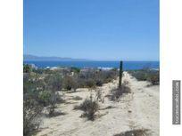 Terreno Tiburon Residential View, La Paz